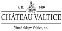 Vinné sklepy Valtice