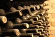 60 let stará vína