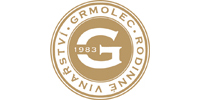 Grmolec Bronislav