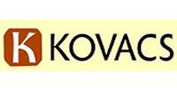 Vinařství Kovacs