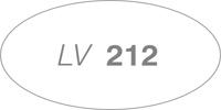 LV 212 Šidleny